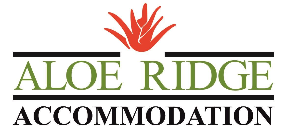 Aloe Ridge Self Catering